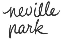 Neville Park